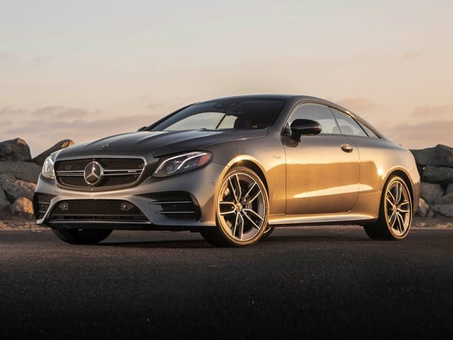 2019 Mercedes Benz E Class For Sale Madison Wi Middleton