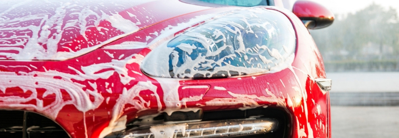 Do You Know Where Your Car Is Madisons >> How To Wash Your Car Tips From Your Local Car Dealership In Madison Wi