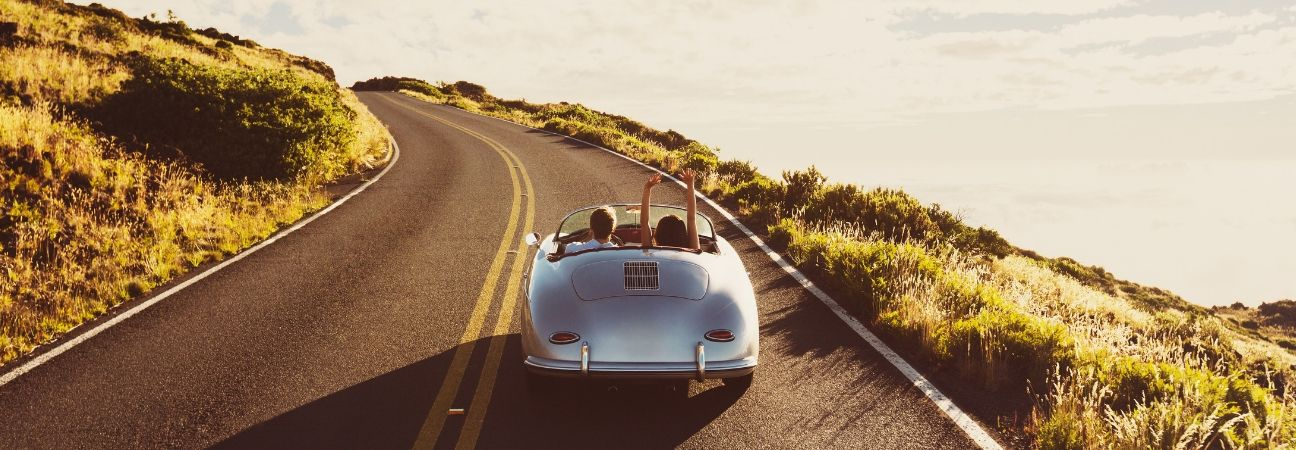 Zimbrick Automotive Blog - Zimbrick Automotive Blog | News